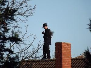 chimney-sweep-647678_1280